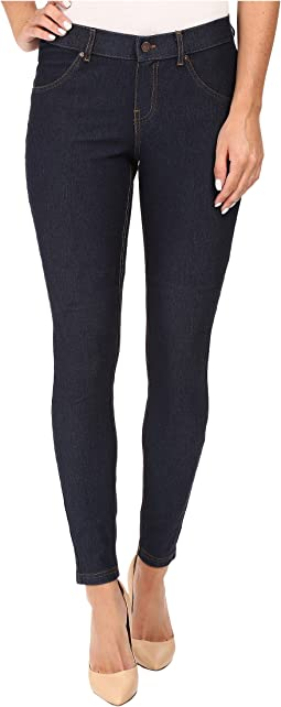 Essential Denim Leggings