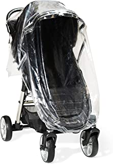 baby jogger City Mini 2/ GT2 Single Raincover