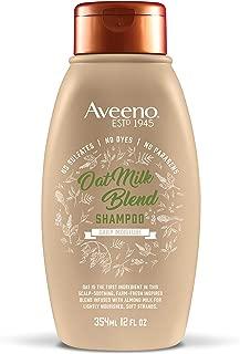 Best aveeno moisturizing shampoo Reviews
