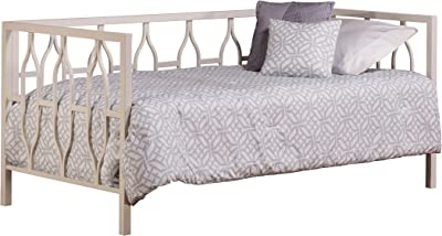 Amazon Com Queen Size Antique Style Wood Metal Wrought