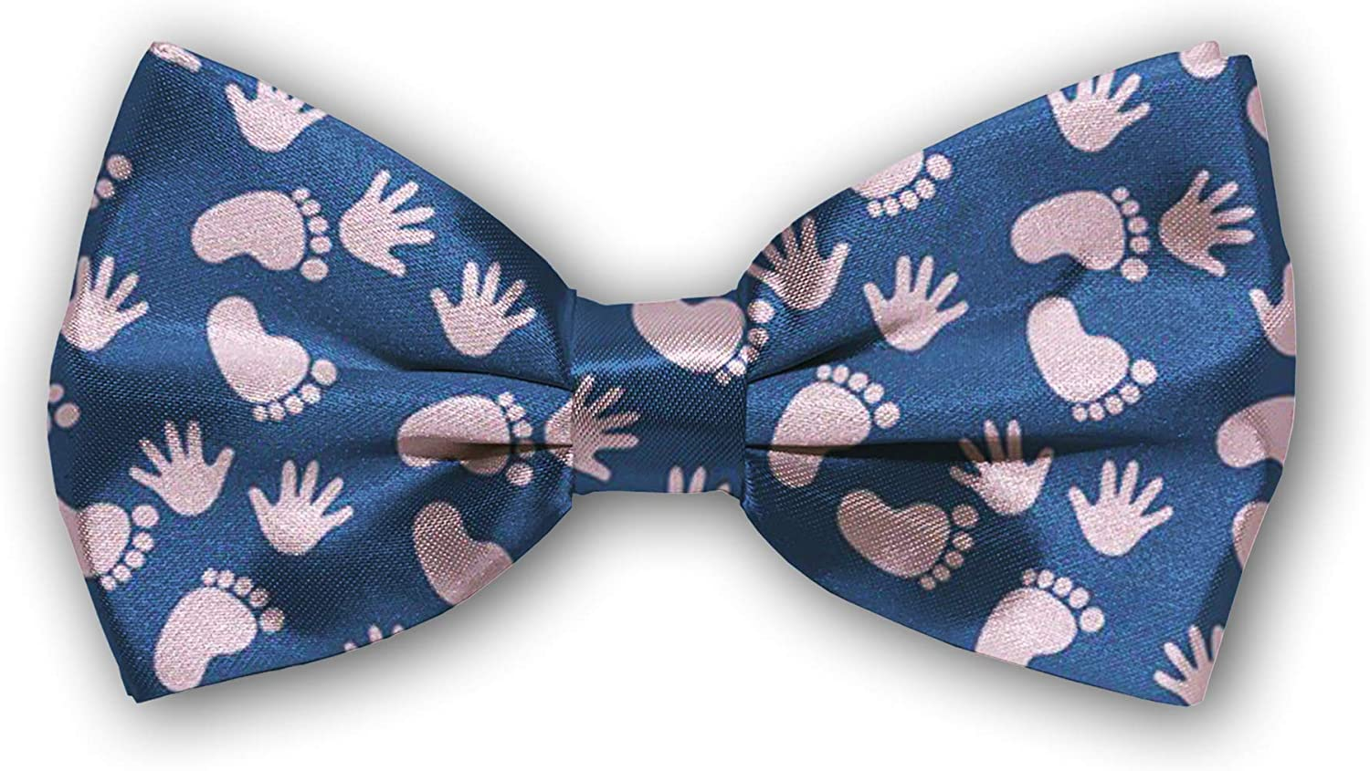 Bow Tie Tuxedo Selling Minneapolis Mall rankings Butterfly Cotton Mens Adjustable for Bowtie Boys