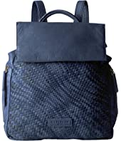 Liebeskind - Otsu S7 Backpack