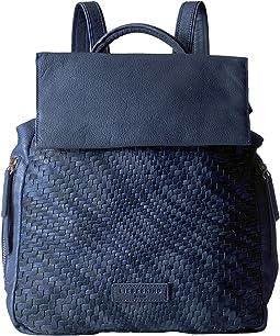 Otsu S7 Backpack