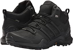 e8ca4df11a51a Adidas outdoor terrex swift r gtx black dark grey power red ...