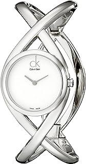 Calvin Klein - Calvin Klein - K2L231