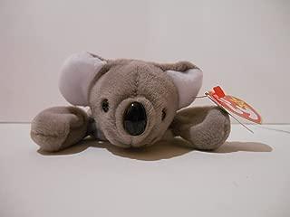 Ty Beanie Baby - Mel The Koala