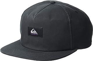 قبعة سائق شاحنة رجالي من Quiksilver