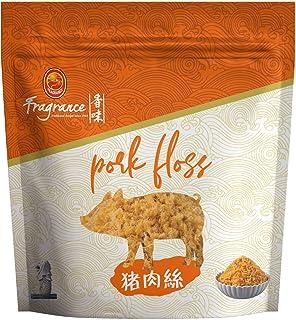 Fragrance Pork Floss, 100 g