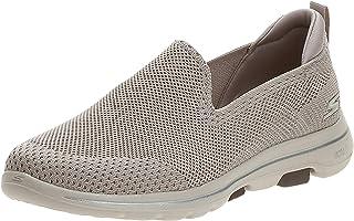 Skechers Go Walk 5 Prized, Zapatillas Mujer
