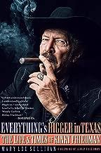 Best kinky friedman biography Reviews