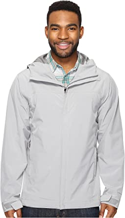Royal Robbins - Oakham Waterproof Jacket