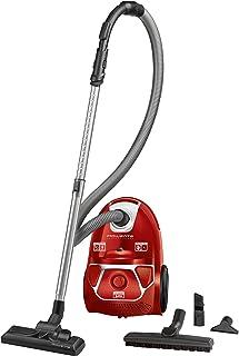 Rowenta RO3953 Compact Power aspiradora con Bolsa, 750 W, 3