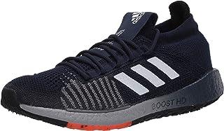 Men's Pulseboost Hd Running Shoe