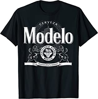 Best modelo time shirt Reviews