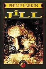 Jill Kindle Edition