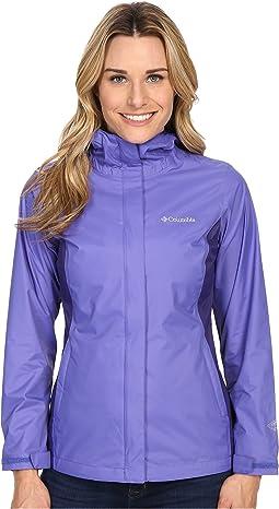 Arcadia II™ Jacket