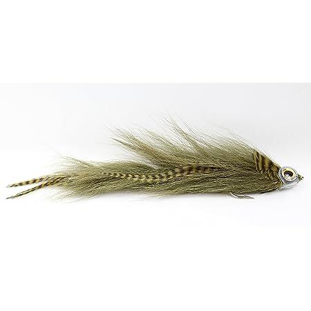 VMC Musky Muskie Pike Bass Fishing  Lure Making Treble Hook 5//0 4//0 3//0 Lot 60pc