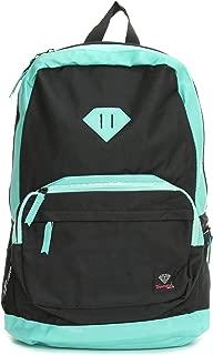 diamond supply backpack