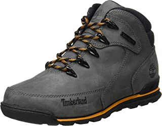 Timberland Euro Rock Hiker, Bottes Homme