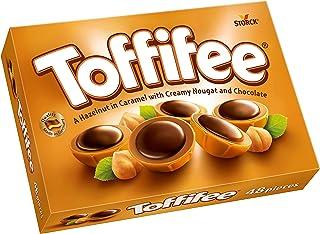 Toffifee Chocolates, 400 gm