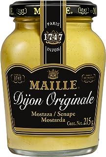 Maille - Mostaza Dijon Original 215 g