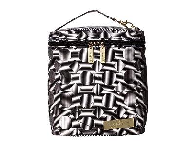 Ju-Ju-Be Fuel Cell (Geo) Diaper Bags