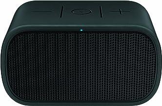 UE MINI BOOM Wireless Bluetooth Speaker - Black