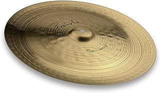 Paiste Signature Cymbal Thin China 16-inch