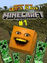 Best annoying orange minecraft Reviews