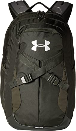 UA Recruit 2.0. Like 15. Under Armour. UA Recruit 2.0.  45.99MSRP   65.  5Rated 5 stars5Rated 5 stars. UA Contender Backpack. Like 91 68be256865001