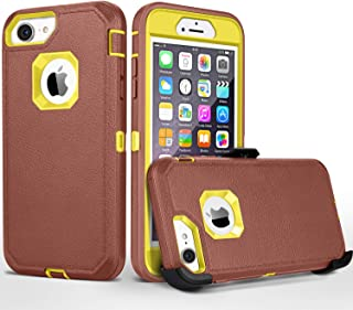 Best new kids on the block phone case Reviews