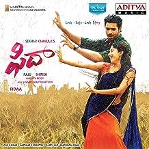 Best sri sri telugu movie songs Reviews