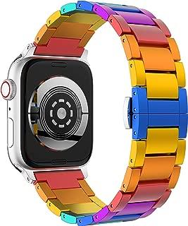 Best apple watch pride band 38mm Reviews