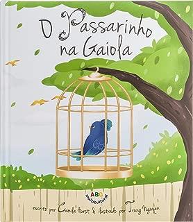 contos do brasil