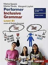 Permalink to Performer B1. Updated with new preliminary tutor. Inclusive grammar. Per le Scuole superiori. Con Contenuto digitale (fornito elettronicamente) [Lingua inglese] PDF