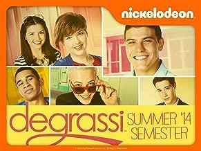 Degrassi: The Next Generation Volume 19