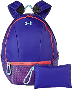 Under Armour - Elevate Backpack (Little Kids/Big Kids)