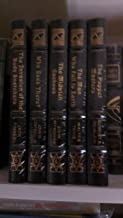 They Walk Among Us, Five Volume Set: Who Goes There?, The Invasion of the Body Snatchers, The Puppet Masters, The Man Who Fell to Earth, and The Midwich Cuckoos