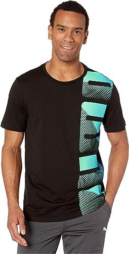 83afbe15635d PUMA T Shirts + FREE SHIPPING