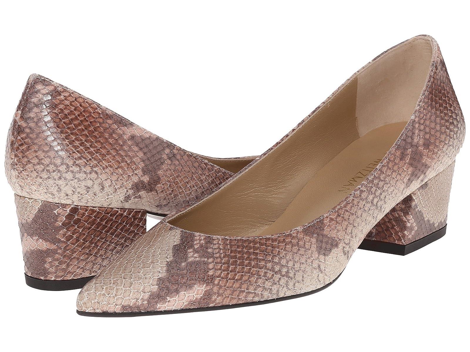 Stuart Weitzman LargoCheap and distinctive eye-catching shoes
