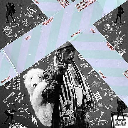 Lil Uzi Vert - Zoom Download - MP3 direct