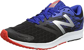 New Balance Men's Cushioning Running Shoes