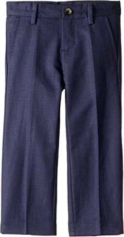 Dress Pants (Toddler/Little Kids/Big Kids)
