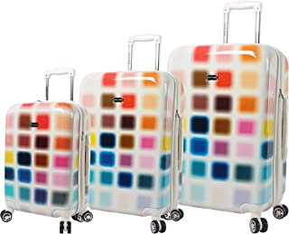 Best mori luggage sale Reviews