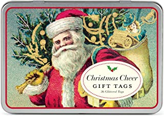 Best luxury gift tags Reviews