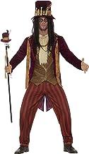 Amazon.es: disfraz brujo hombre