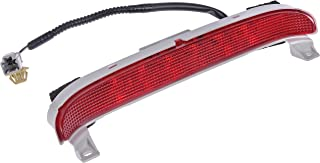 Dorman 923-218 Center High Mount Stop Light for Select Honda Models