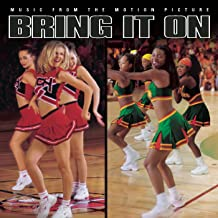Bring It On - Music From The Motion Picture [Clean]