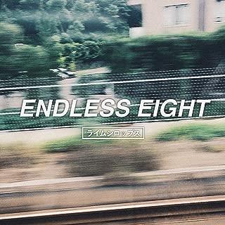 ENDLESS EIGHT
