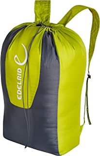 EDELRID Lite Bag 30